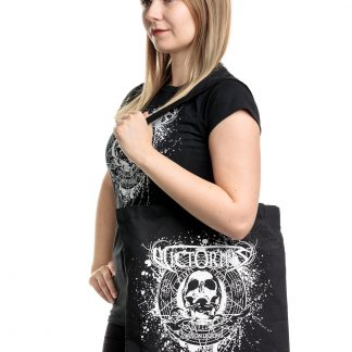 Bag Demon Legions